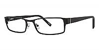 Timex Max Series Eyeglasses L002