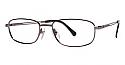 Seiko Classic Series Eyeglasses T 0690