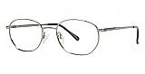 C by L'Amy Eyeglasses 601