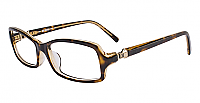 Karl Lagerfeld Eyeglasses KL663