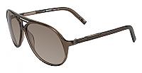 Karl Lagerfeld Sunglasses KL681S