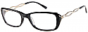 Guess? by Marciano Eyeglasses GM 157