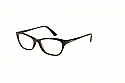 Guess? by Marciano Eyeglasses GM 201