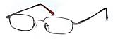 Casino Budget Eyeglasses CB1033