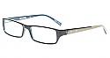 Converse Eyeglasses City Limits AF (Alternative Fit)