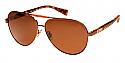 Ralph Sunglasses RA4110