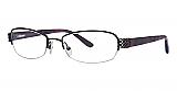 Dana Buchman Vision Eyeglasses Catarina