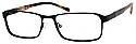 Claiborne Eyeglasses 207