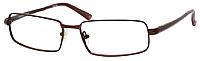 Woolrich Eyeglasses 7826