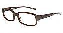 Tumi Eyeglasses T303