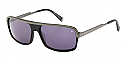 John Varvatos Sunglasses V751
