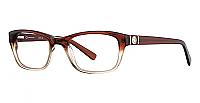 O' by Oscar de la Renta Eyeglasses OSL 715