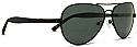 Michael Ryen Sun Sunglasses Michael Ryen Sun 04