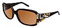 Jimmy Crystal Sunglasses JCS511