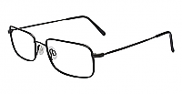 Flexon 600 Eyeglasses 646