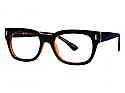 Soho Eyeglasses Soho 99
