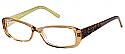 Viva Eyeglasses 306