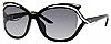 Dior Sunglasses DIOR AUDACIEUSE2/S