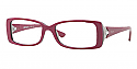 Vogue Eyeglasses VO2807B