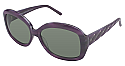 Runway-Sunwear Sunglasses RS622