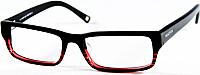 Kenneth Cole Reaction Eyeglasses KC 686