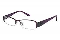 Humphreys Eyeglasses 582052