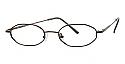 Metalflex Eyeglasses SS