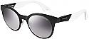 Carrera Sunglasses 5012/S