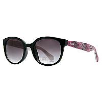 Kenneth Cole Reaction Sunglasses KC2737