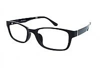 Ultra Tech Eyeglasses UT212
