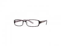 Star Series by Clariti Eyeglasses ST6160
