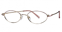 Smart Clip Eyeglasses SC249