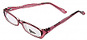 2000 and Beyond Eyeglasses 3019