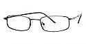 Trendspotter Eyeglasses 74
