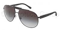 Dolce & Gabbana Sunglasses DG2119