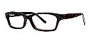 K-12 Eyeglasses 4083