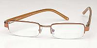 John Lennon Eyeglasses J.L. 306