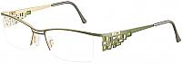 Cazal Eyewear Eyeglasses 4170