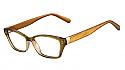 Calvin Klein Eyeglasses ck7853