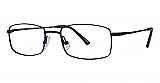 Haggar Eyeglasses HFT519
