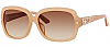 Dior Sunglasses DIOR BRILLANCE/F/S