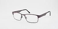 William Morris Classic Eyeglasses Wadsworth