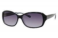 Banana Republic Sunglasses ELLYN/S