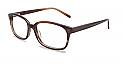 Indie Eyeglasses Barbara