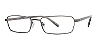 Michael Ryen Eyeglasses MR-148