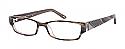 KLiiK: Denmark-Wescan Eyeglasses 416