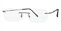 Seiko Eyeglasses T 486