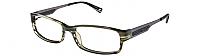 JOE Eyeglasses JOE4004