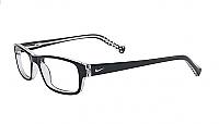 Nike Eyeglasses 5507