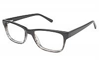 Vision's Eyeglasses 204